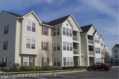 7511 Snowpea Court UNIT 175, Alexandria, VA 22306 - MLS#: 1000306112