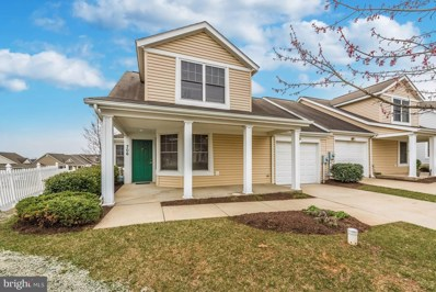 706 Band Shell Street, Mount Airy, MD 21771 - MLS#: 1000306122