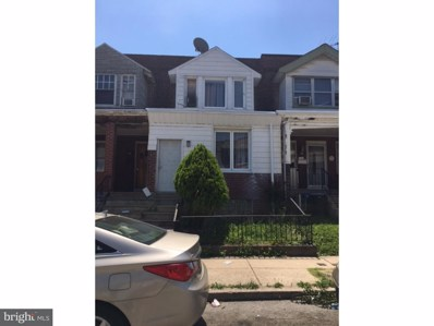 2654 S Lloyd Street, Philadelphia, PA 19153 - MLS#: 1000306401