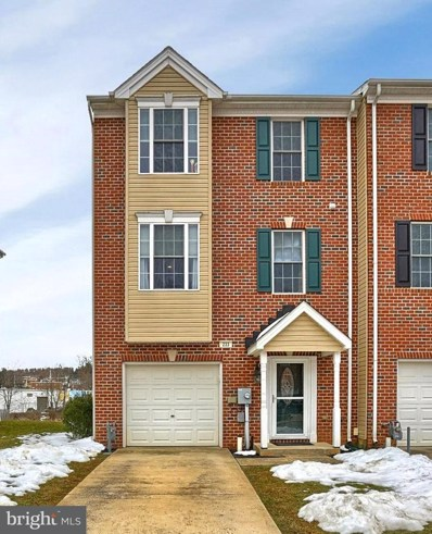 233 Front Street, New Freedom, PA 17349 - MLS#: 1000306544
