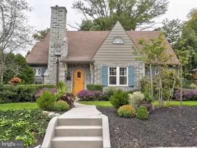 719 S Spruce Street, Elizabethtown, PA 17022 - MLS#: 1000306566