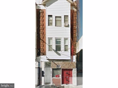 232 S 60TH Street, Philadelphia, PA 19139 - MLS#: 1000306583