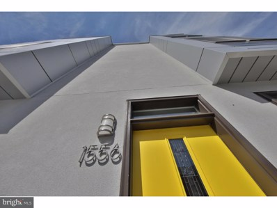 1556 S Lambert Street, Philadelphia, PA 19146 - MLS#: 1000306596