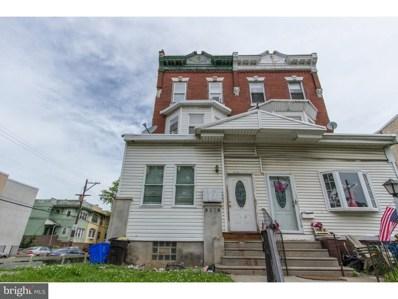 1841 W Erie Avenue, Philadelphia, PA 19140 - MLS#: 1000306605