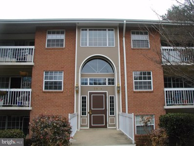 1923 Wilson Lane UNIT 102, Mclean, VA 22102 - MLS#: 1000306610