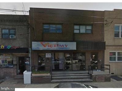 1127 E Passyunk Avenue, Philadelphia, PA 19147 - MLS#: 1000306613