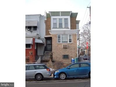 5501 Florence Avenue, Philadelphia, PA 19143 - MLS#: 1000306702