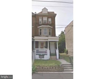 1822 W Erie Avenue, Philadelphia, PA 19140 - MLS#: 1000306781