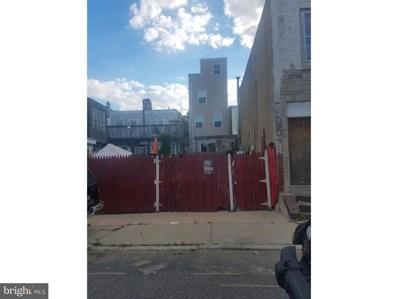 2222 E Harold Street, Philadelphia, PA 19125 - MLS#: 1000306849