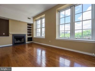 314-320 Catharine Street UNIT 301C, Philadelphia, PA 19147 - MLS#: 1000306933