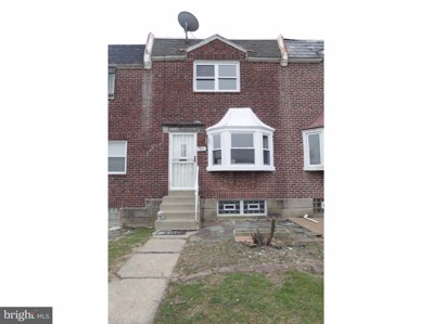 7806 Fayette Street, Philadelphia, PA 19150 - MLS#: 1000306950