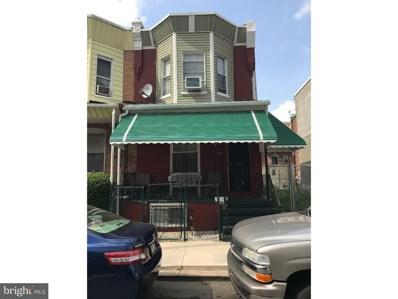 5639 Pemberton Street, Philadelphia, PA 19143 - MLS#: 1000306957