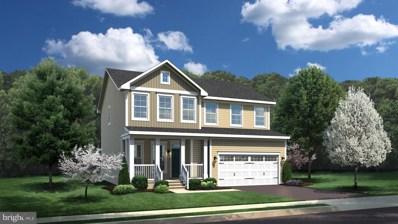 406 Kosmill Drive, Millersville, MD 21108 - MLS#: 1000307176