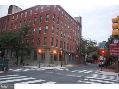 205-11 N 4TH Street UNIT B2, Philadelphia, PA 19106 - MLS#: 1000307267