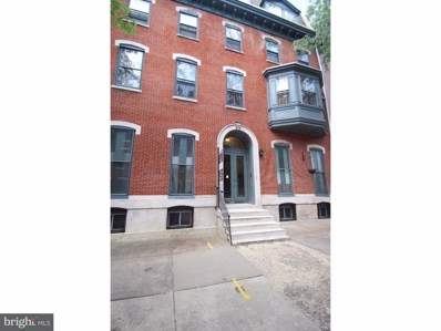 1929 Wallace Street UNIT 2B, Philadelphia, PA 19130 - MLS#: 1000307289