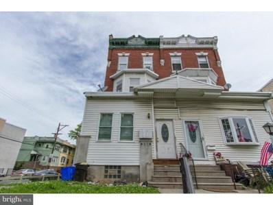 1822 W Erie Avenue UNIT PCKG, Philadelphia, PA 19140 - MLS#: 1000307419