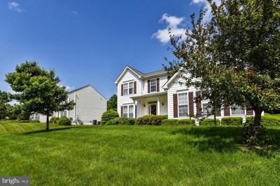 5479 Heredity Lane, Gainesville, VA 20155 - #: 1000307436
