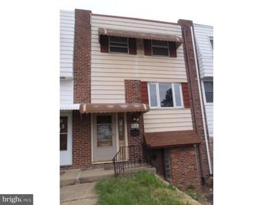 4115 Whiting Road, Philadelphia, PA 19154 - MLS#: 1000307475