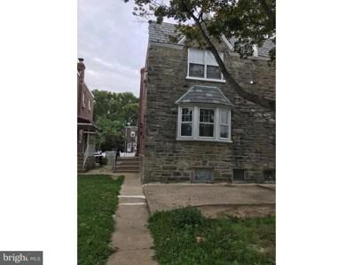 834 Longshore Avenue, Philadelphia, PA 19111 - MLS#: 1000307791