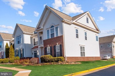 44268 Shehawken Terrace, Ashburn, VA 20147 - MLS#: 1000307896