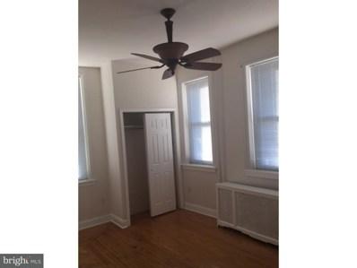 1165 S 11TH Street, Philadelphia, PA 19147 - MLS#: 1000307929