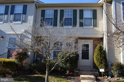 5419 Castlestone Drive, Baltimore, MD 21237 - MLS#: 1000307940