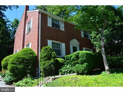 1515 Manoa Road, Wynnewood, PA 19096 - MLS#: 1000308010