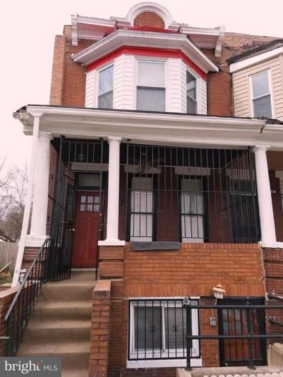 2514 Harford Road, Baltimore, MD 21218 - MLS#: 1000308148