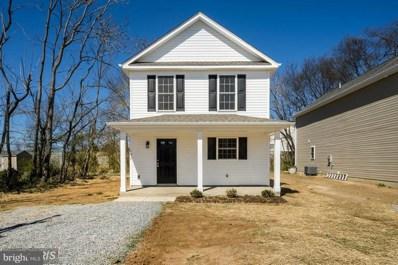 230 Bend Farm Road, Fredericksburg, VA 22408 - MLS#: 1000308220