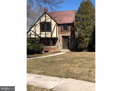 105 Hollywood Avenue, Reading, PA 19606 - MLS#: 1000308230