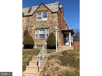 835 Kerper Street, Philadelphia, PA 19111 - MLS#: 1000308284