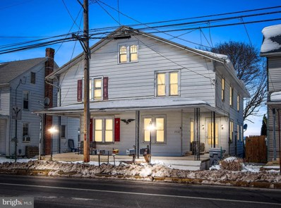 2942 Hanover Pike, Hanover, PA 17331 - MLS#: 1000308350