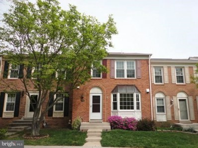 12062 Stallion Court, Woodbridge, VA 22192 - MLS#: 1000308354