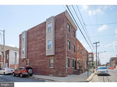 1932 Wharton Street, Philadelphia, PA 19146 - MLS#: 1000308377