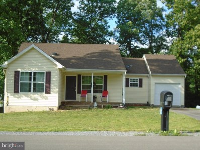 140 Raft Court, Inwood, WV 25428 - #: 1000308396