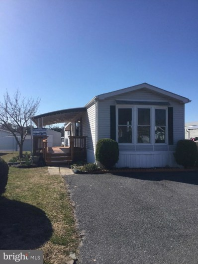 109 Rodeo Circle, Middle River, MD 21220 - MLS#: 1000308460