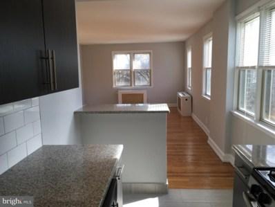 214 Price Avenue UNIT H32, Narberth, PA 19072 - MLS#: 1000308482