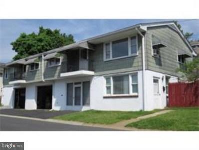 17 Elizabeth Avenue, Wilmington, DE 19805 - MLS#: 1000308640