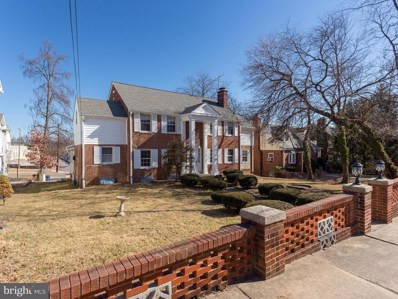 33 Fenwick Street N, Arlington, VA 22201 - #: 1000308664