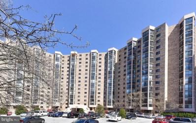 5903 Mount Eagle Drive UNIT 201, Alexandria, VA 22303 - MLS#: 1000308724