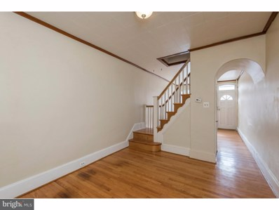 4139 Terrace Street, Philadelphia, PA 19128 - MLS#: 1000308795