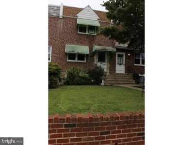 6108 Newtown Avenue, Philadelphia, PA 19111 - MLS#: 1000308825