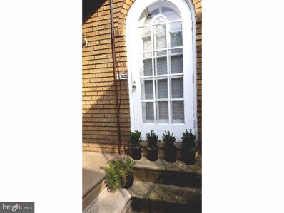 132 W Sedgwick Street, Philadelphia, PA 19119 - MLS#: 1000308835