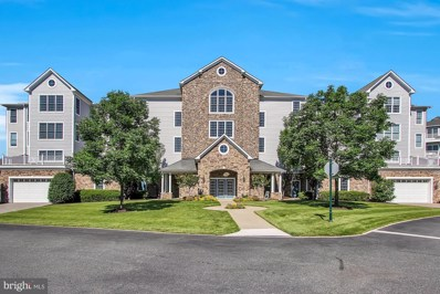 4740 Water Park Drive UNIT A, Belcamp, MD 21017 - MLS#: 1000308850