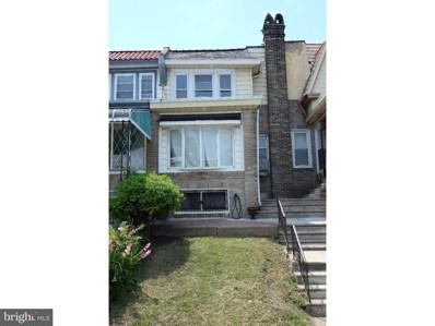 2118 N 57TH Street, Philadelphia, PA 19131 - MLS#: 1000308915