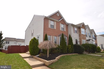 1199 Fetterbush Circle, Eldersburg, MD 21784 - MLS#: 1000309122