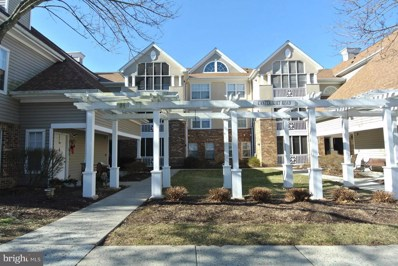 304 Canterbury Road UNIT K, Bel Air, MD 21014 - MLS#: 1000309318