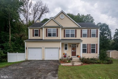 16641 Three Notch Road, Ridge, MD 20680 - #: 1000309378