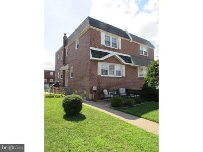 3820 Kirkwood Road, Philadelphia, PA 19114 - MLS#: 1000309521