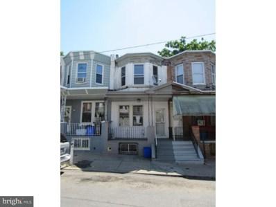 3325 Argyle Street, Philadelphia, PA 19134 - MLS#: 1000309623